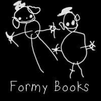 Formy Books