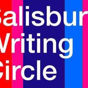 Salisbury Writing Circle Books